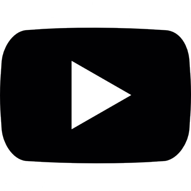 logo-youtube_318-28645