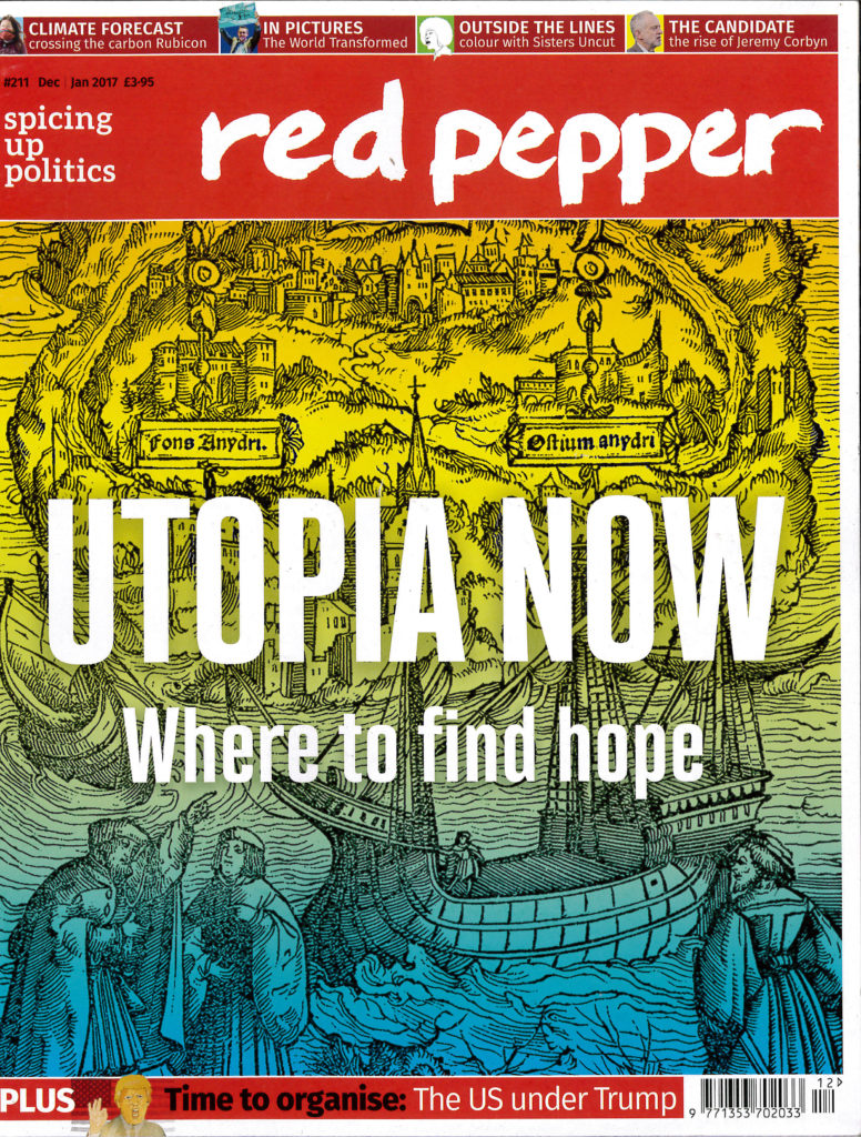 red-pepper-utopia_cover